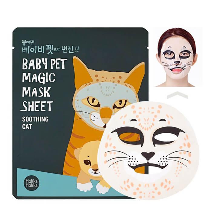 tkanevaya-maska-holika-holika-baby-pet-magic-mask-sheet-cat-4381-700x700